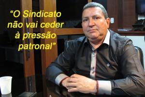 bezerra-campanha-salarial-750