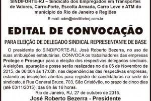 Edital-Sindiforte-Representantes