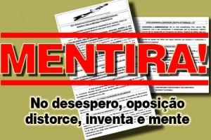 ArteMentira2