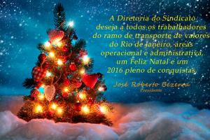 Natal2015-2