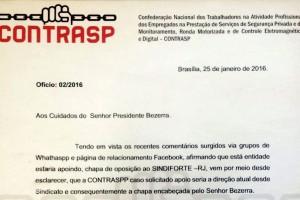 ContraSP-Destacada