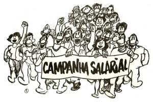 camp_salarial