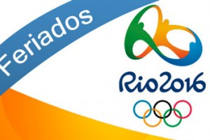 Feriados-olimpicos