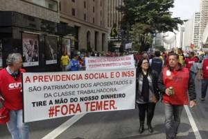 Nao-a-reforma-previdencia