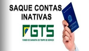 Saque-contas-inativas-FGTS