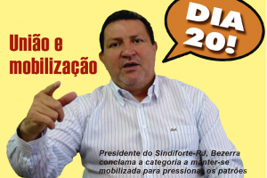 Bezerra-Dia20