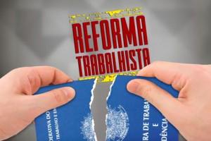 reforma-trabalhista-portal-vermelho