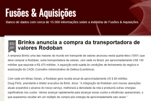 AquisicaoRodoban-Brinks