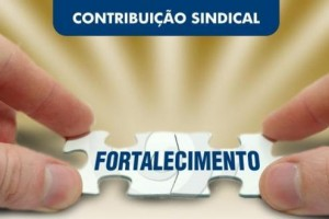 ContrSindical-Fortalecimento