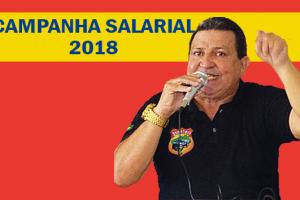 DestacadaCampanhaSalarial2018