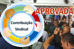 DestacadaContrSindical2018