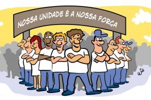 Unidade-Forca