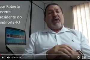 Destacada-Video-Covid-19