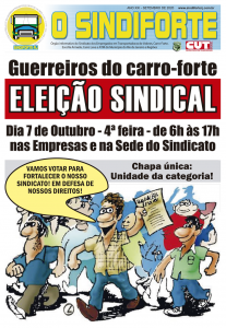 Eleicoes2020-WEB
