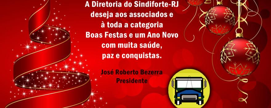 Cartao-Sindiforte-Natal-2020