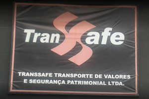 Transsafe