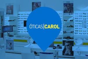 OticasCarol-OK