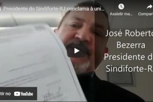 Video-CampanhaSalarial2021
